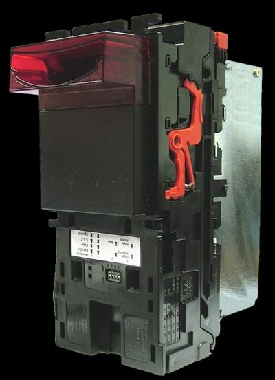Схема кабеля для прошивки фото 788